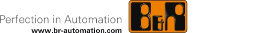 BuR_Logo