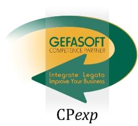 GEFASOFT_Legato_Competece_Partner_Expert