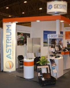 GESAT_Security-Messe_in_Essen_2012_