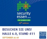 Security_Essen_Logo