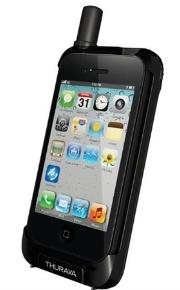 Thuraya-SatSleeve-iPhone-Adapt-2