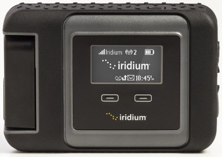 iridium-go_1