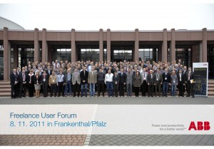 original2011_11_ABB_Freelance_Forum_Gruppenfoto_low_res