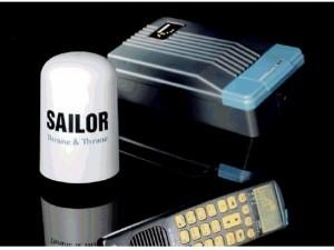 originalIridium_SAILOR_SC4000_fix_station